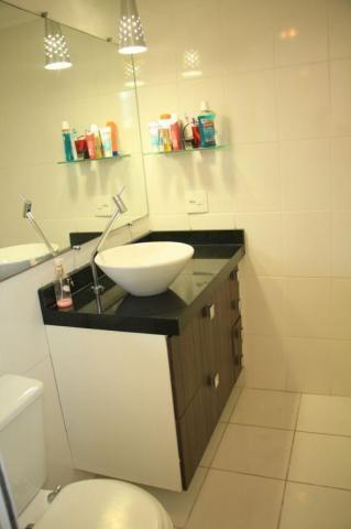 Apartamento com 2 dormitórios à venda, 72 m² por r$ 405.000 - vila helena - santo andré/sp - Foto 20
