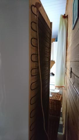 Geladeira duplex - Foto 4