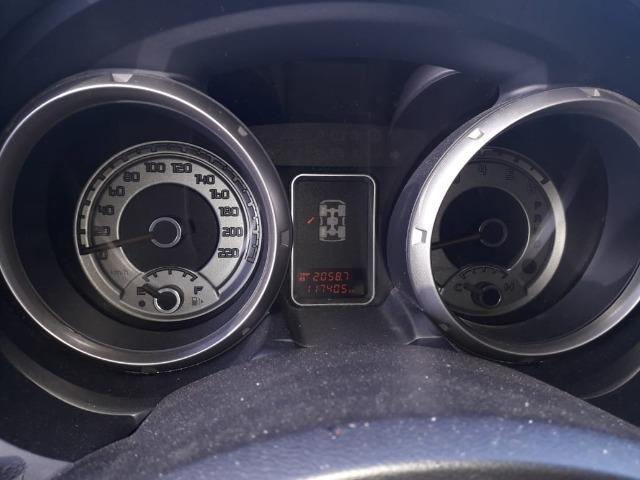 Mitsubishi Pajero hpe 3.2 full - Foto 11