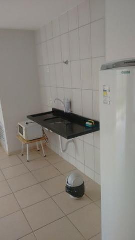 Apartamento no Bairro Jarivatuba - Joinville SC - Foto 7