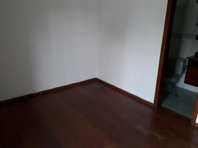 Apartamento com 3 dormitórios à venda, 94 m² por r$ 420.000 - bairro jardim - santo andré/ - Foto 8