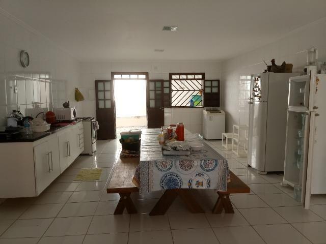 Casa Mansão - Foto 2