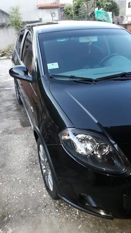 Fiat palio Sporting - Foto 8