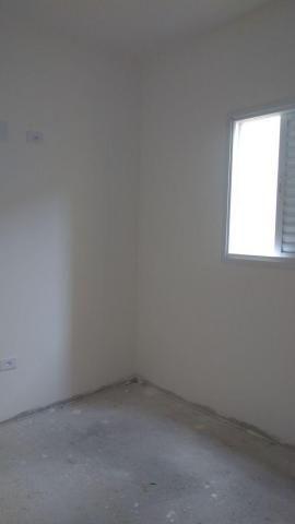 Apto 70 m² bangu - Foto 15