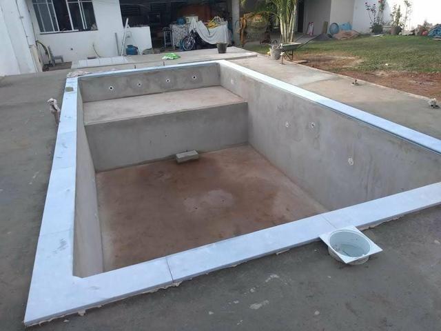 Cm piscinas - Foto 6