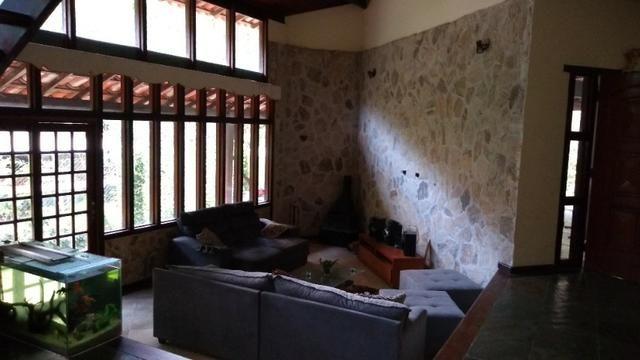 Casa em condominio com lazer completo - Foto 6