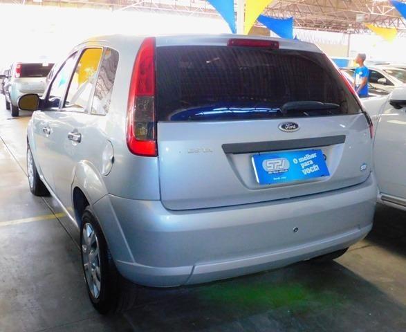 Fiesta Flex 2011 - Foto 2