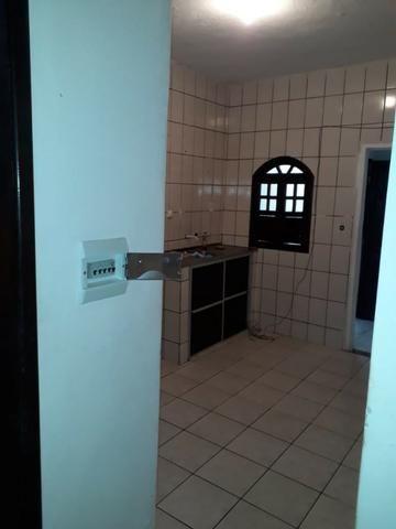 Vendo casa na piaçaveira - Foto 3