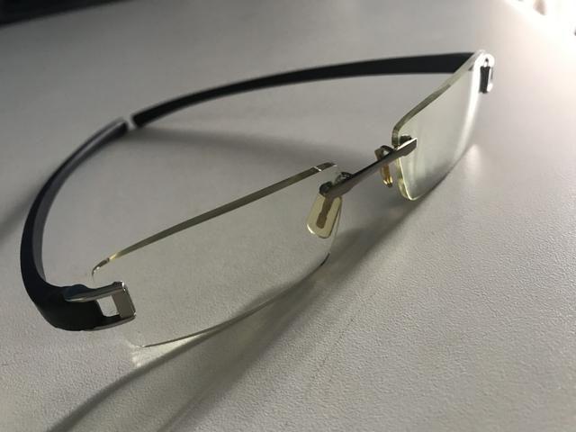 Óculos Tag - Foto 4