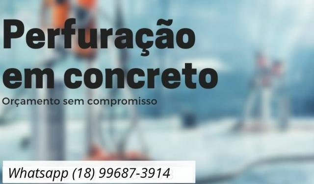 Furos Ferreira - Foto 2
