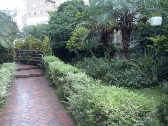 Apartamento à venda, 50 m² por r$ 265.000,00 - santa maria - são caetano do sul/sp - Foto 11