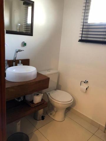 Casa à venda, 81 m² por r$ 700.000 - vila guiomar - santo andré/sp - Foto 5