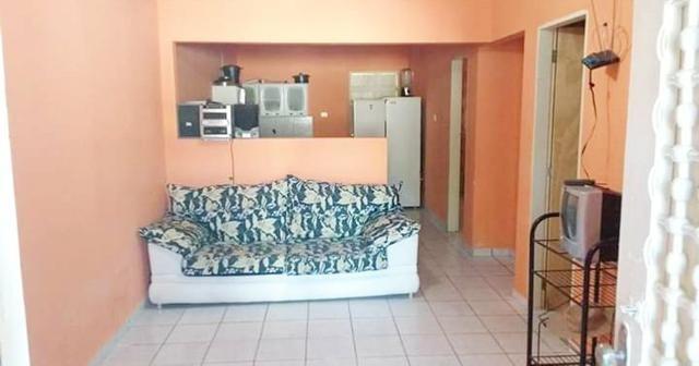 Casa pra alugar em Maragogi - Foto 8