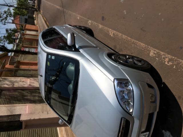 Corsa Premium hatch 1.4 completo - Foto 3