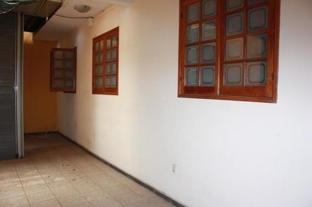 Casa com 10 dormitórios à venda por r$ 450.000,00 - carlos prates - belo horizonte/mg - Foto 14