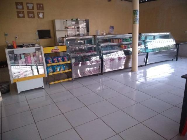Pousada e Restaurante - Vende ou Aluga - Foto 10