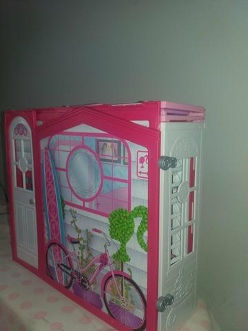 Casa de Férias da Barbie - Foto 2