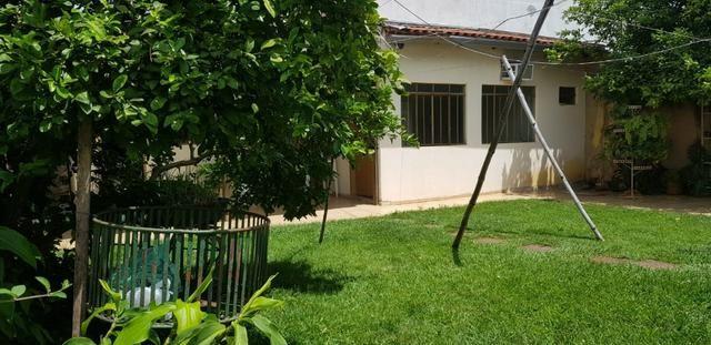Ótima Residencia - Jardim Paraíso - Foto 20