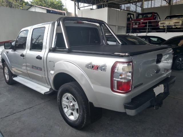Ranger Limited Diesel 4X4 - Foto 3