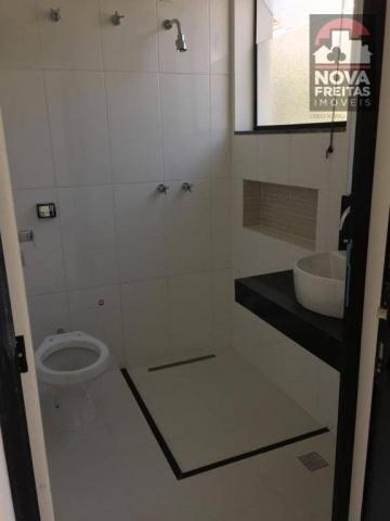 Casa à venda com 3 dormitórios cod:SO1439 - Foto 12