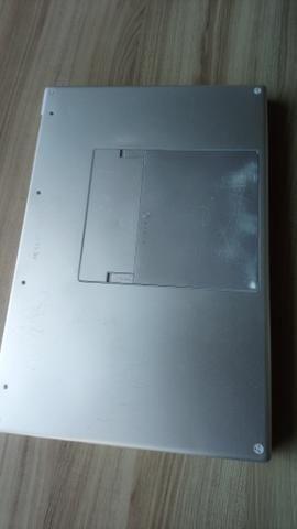 Macbook pro a1261 para hoje - Foto 4