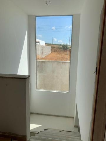 Casa para venda- Cidade Jardim - Foto 6
