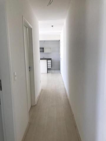 Apartamento com 2 dormitórios à venda, 54 m² por r$ 280.000,00 - vila valparaíso - santo a - Foto 9