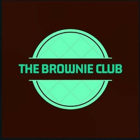 Precisa-se de vendedor externo revendendo brownies