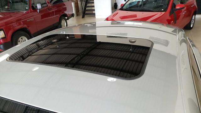 Audi A5 Ambiente Sportback 2013 - Foto 9