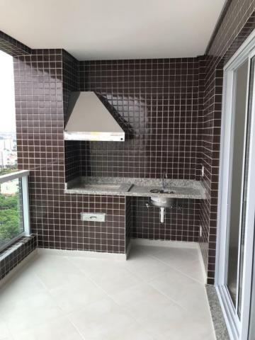 Apartamento com 3 dormitórios à venda, 95 m² por r$ 580.000 - vila assunção - santo andré/