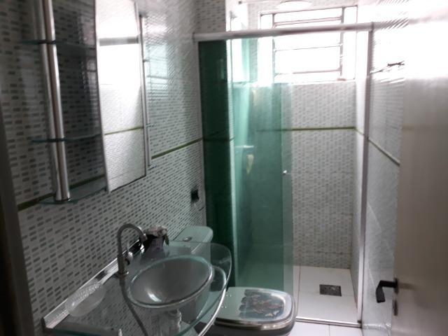 Condomínio Residencial Acácias - Foto 3