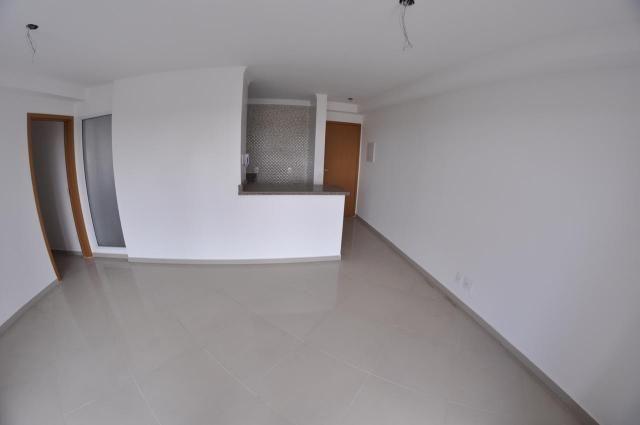 Apartamento com 3 dormitórios à venda, 95 m² por r$ 520.000 - vila assunção - santo andré/ - Foto 10