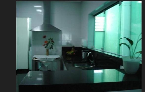 Sobrado à venda, 231 m² por r$ 900.000,00 - jardim - santo andré/sp - Foto 5