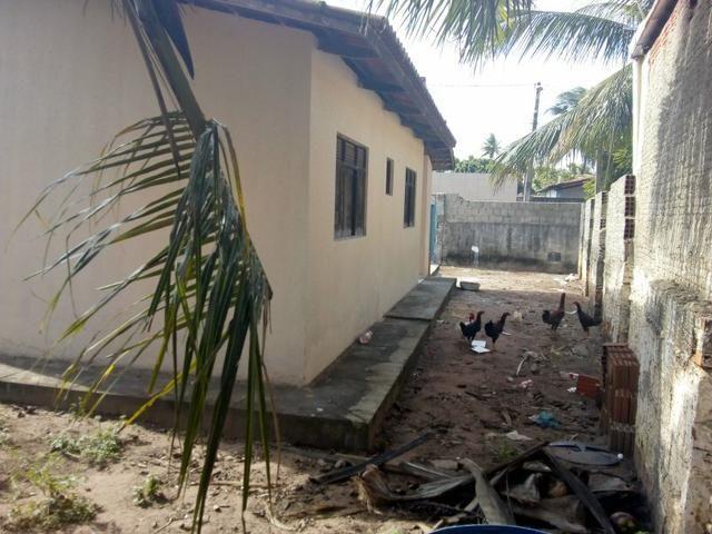 Casa quitada pra trocar - Foto 3