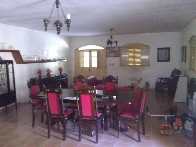 Vendo Chácara em Ribeirão PE - 10 hectares - Foto 15