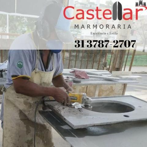 Granito e Marmoraria - Foto 5