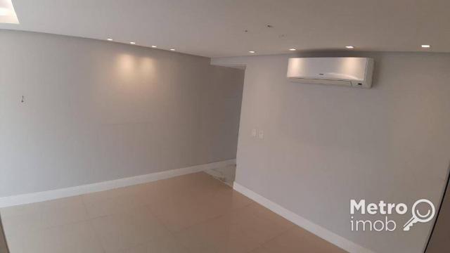 Apartamento com 3 quartos à venda, 73 m² por R$ 450.000,00 - Jardim Renascença - São Luís/ - Foto 3
