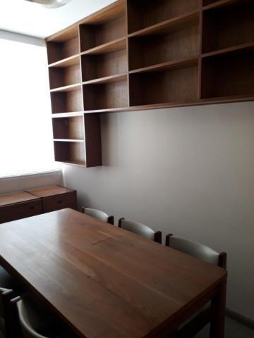 Sala para alugar, 60 m² por r$ 1.500,00/mês - centro - santo andré/sp - Foto 5