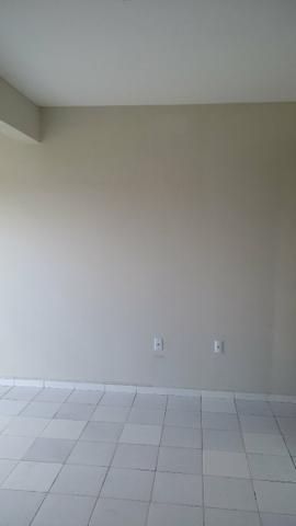 Ap. condominio Santa lidia em Castanhal 2/4 por 130 mil avista não financia zap * - Foto 13