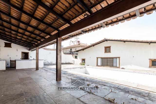 Casa 6 quartos para alugar no bairro cidade jardim - Foto 16