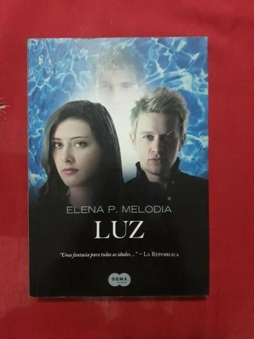 Serie Elena P. Melodi - Foto 2