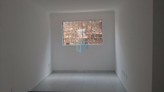 Apartamento 2 Quartos no Res. Josefa Torres, Luiz Gonzaga, Caruaru - Foto 7