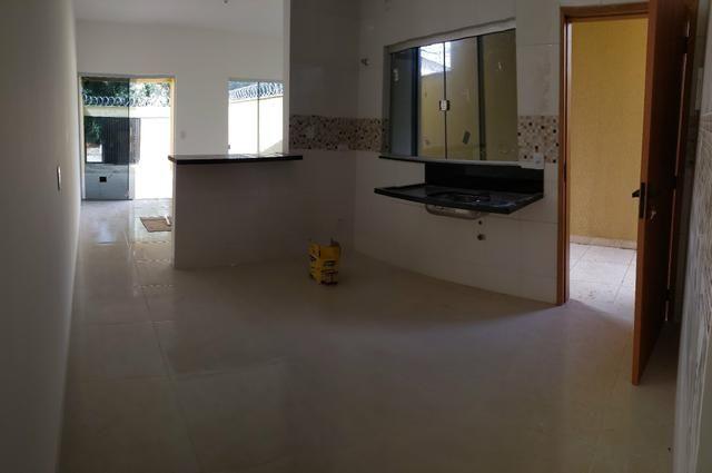 Casa 2 quartos no Jardim Itaipu- preço promocional - Foto 4
