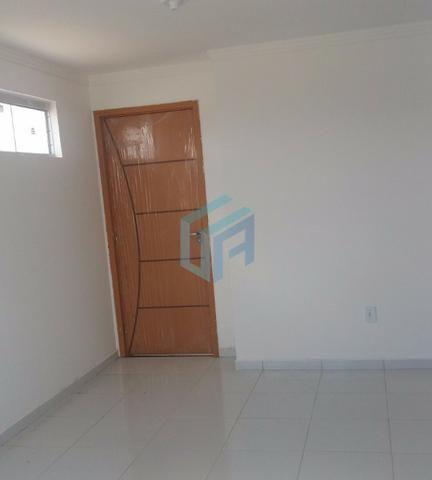 Apartamento 2 Quartos no Res. Josefa Torres, Luiz Gonzaga, Caruaru - Foto 5