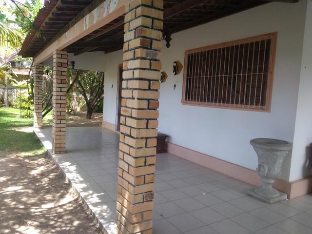 Vendo casa em Tamandaré localização privilegiada - Foto 3