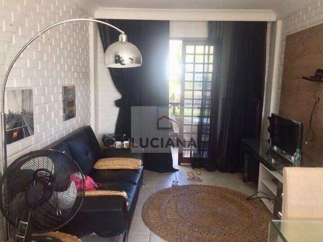 Flat de 1 quarto em Gravatá - Em condomínio (Cód.: 1ae933) - Foto 6