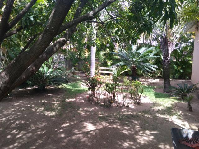 Vendo casa em Tamandaré localização privilegiada - Foto 10