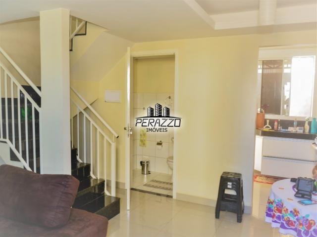 Vende-se ótima casa de 3 quartos no jardins mangueiral, por r$380.000,00 - Foto 4