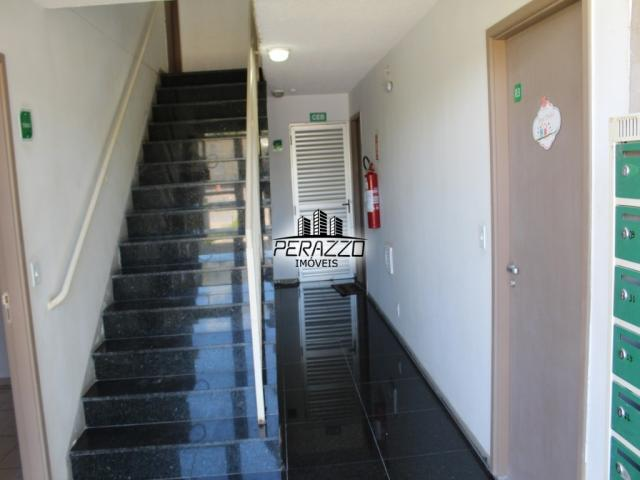 Alugado!! ótimo apartamento de 2 quartos, térreo, no jardins mangueiral, no valor de r$ 1. - Foto 5