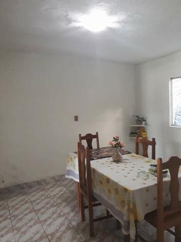 Casa Com Um Kitnet / 184m²/ Garagem/ Na Laje/ Ur:05 Ibura - Foto 5